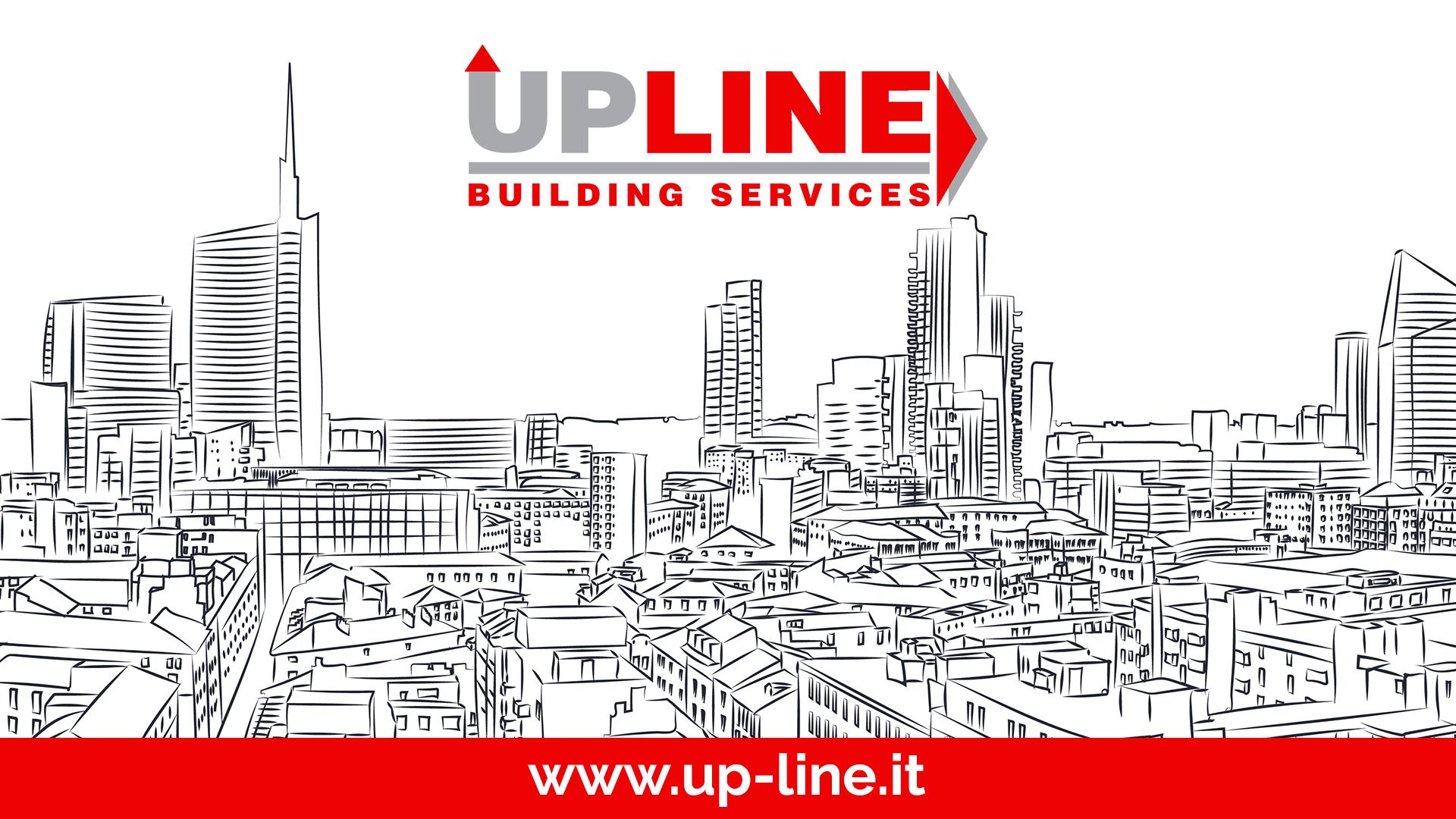 Spot Upline In Onda Su Telelombardia E TOP Calcio